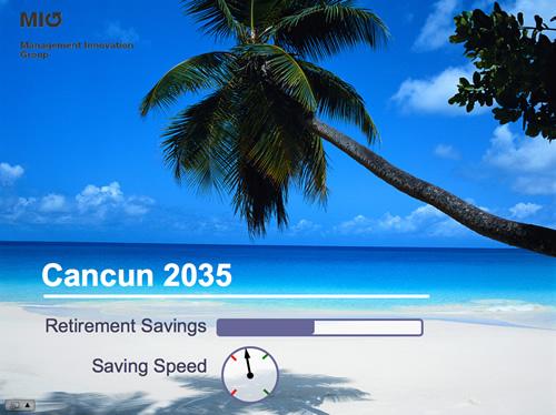 cancun_2035.jpg