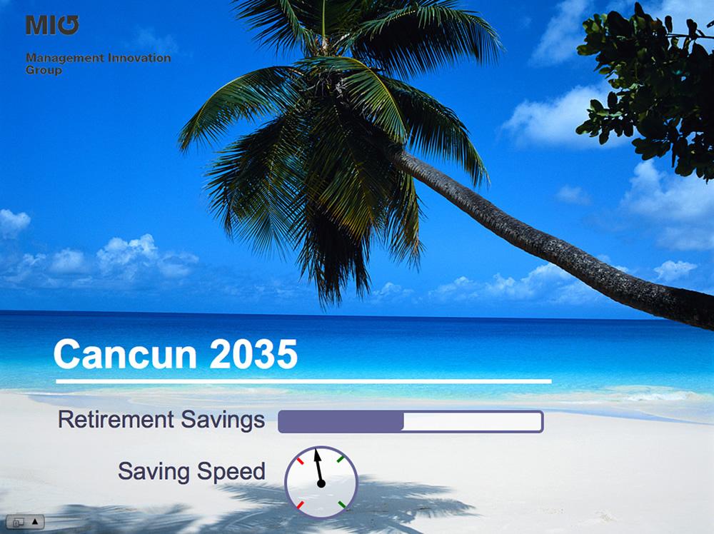 El juego de las imagenes-http://noisebetweenstations.com/personal/weblogs/images/cancun_2035_big.jpg
